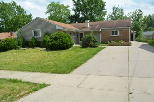 119 Oxford, Glendale Heights, IL 60139