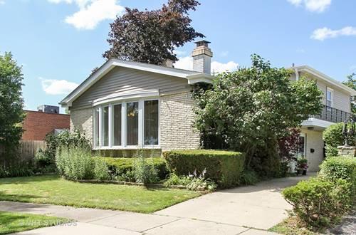 5920 Keeney, Morton Grove, IL 60053