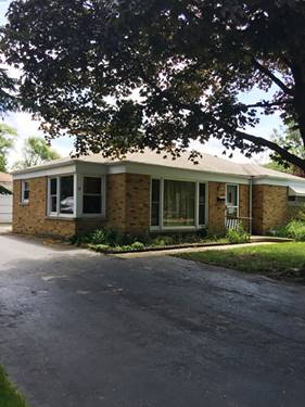 1971 Glendale, Northbrook, IL 60062