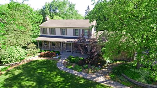895 St Andrews, Frankfort, IL 60423