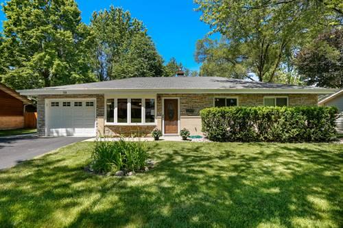 720 Olive, Hoffman Estates, IL 60169