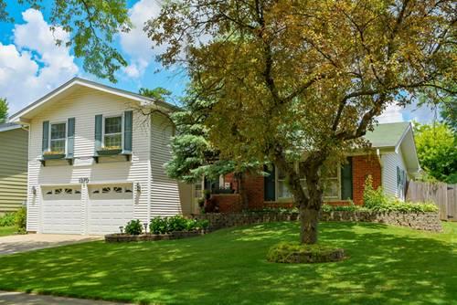 1370 Campbell, Hoffman Estates, IL 60169