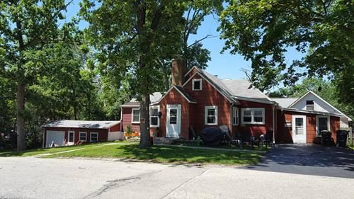 528 Hillcrest, Round Lake Park, IL 60073