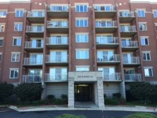 6560 W Diversey Unit 209, Chicago, IL 60707