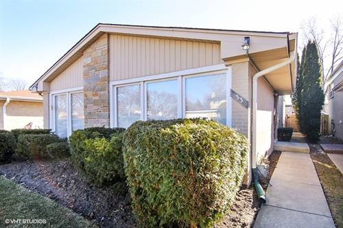 33 Beverly, Glenview, IL 60025