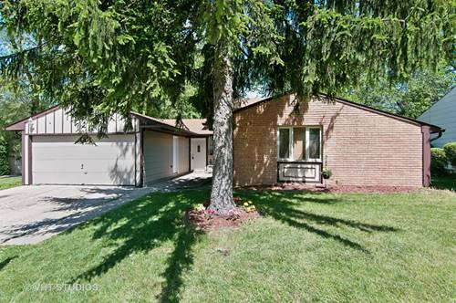 1417 Westchester, Glendale Heights, IL 60139