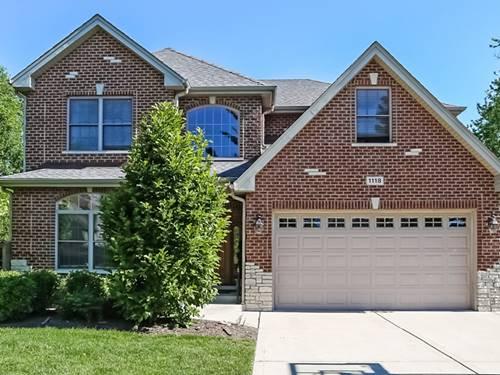 1118 Camille, Deerfield, IL 60015