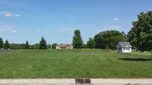8402 Eagle Ridge, Spring Grove, IL 60081