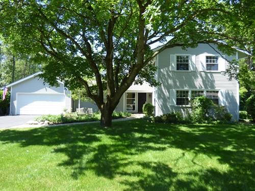 224 Orchard, North Barrington, IL 60010