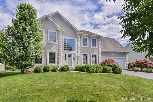 2316 Indian Grass, Naperville, IL 60564