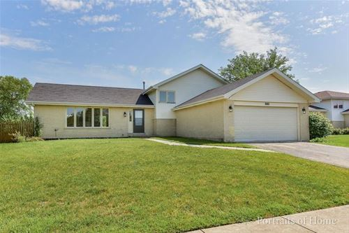 16768 W Oneida, Lockport, IL 60441