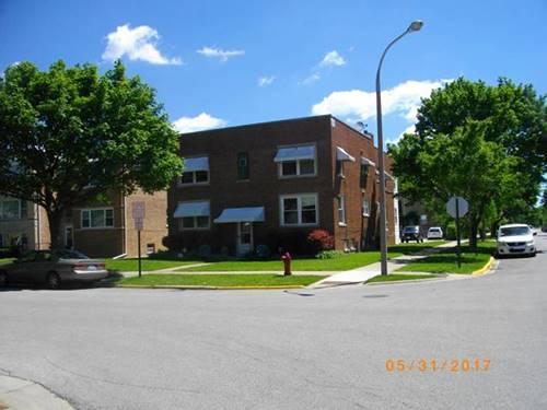 8201 Keating Unit 1, Skokie, IL 60076
