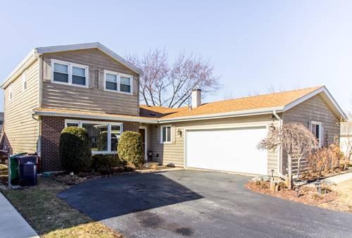 530 N Fairfield, Lombard, IL 60148