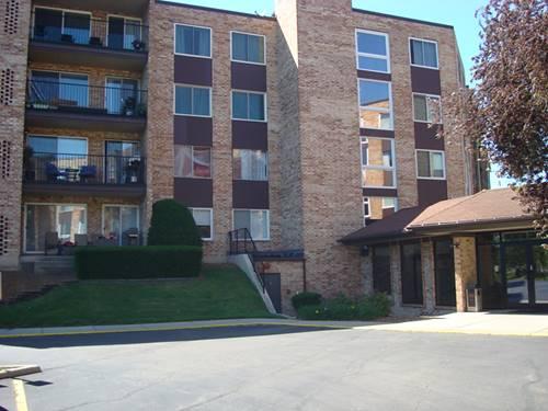 502 Huntington Commons Unit 340, Mount Prospect, IL 60056