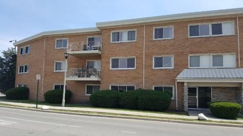 5001 Madison Unit 1B, Skokie, IL 60077