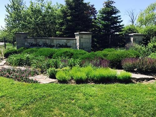 211 Forest Edge, Palos Park, IL 60464