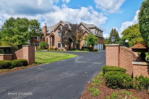 30 Pentwater, South Barrington, IL 60010