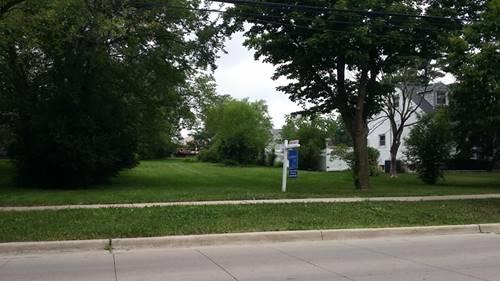 608 S Finley, Lombard, IL 60148