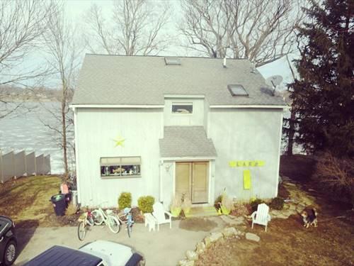 826 Lake Holiday, Sandwich, IL 60548
