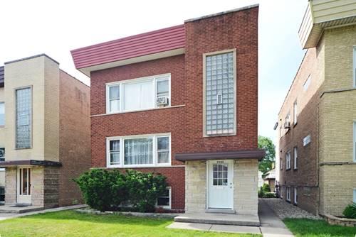 7905 W Belmont, Elmwood Park, IL 60707