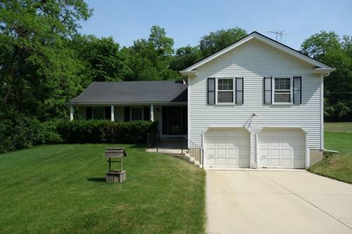 28W014 Greenview, Warrenville, IL 60555