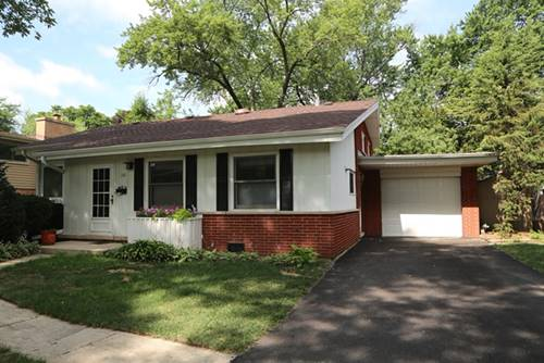 910 S Country, Mount Prospect, IL 60056