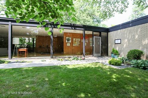1225 Lincoln, Highland Park, IL 60035
