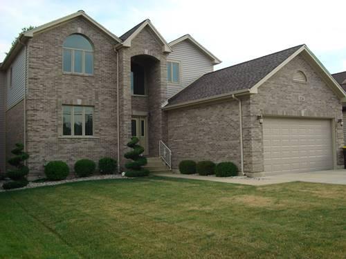 324 Oak Meadows, Wood Dale, IL 60191