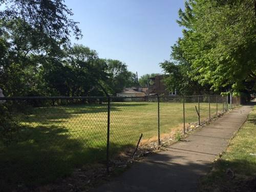 8109 S Clyde, Chicago, IL 60617