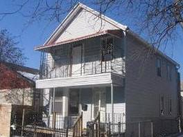 1364 W Huron, Chicago, IL 60642 Noble Square