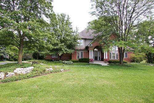 26665 N Longmeadow, Mundelein, IL 60060