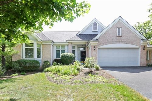 440 Vintage, Lake In The Hills, IL 60156