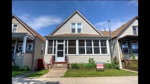 10718 S Avenue G, Chicago, IL 60617