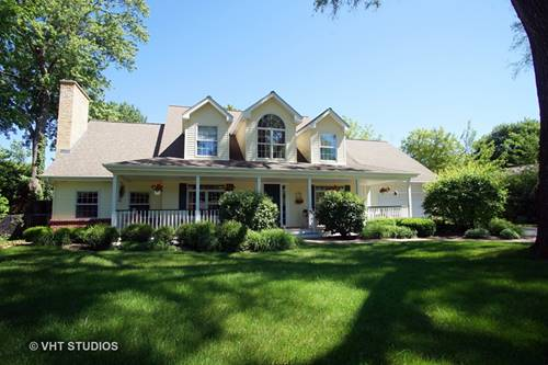 208 South, Prospect Heights, IL 60070