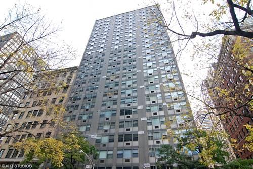 253 E Delaware Unit 6C, Chicago, IL 60611 Streeterville