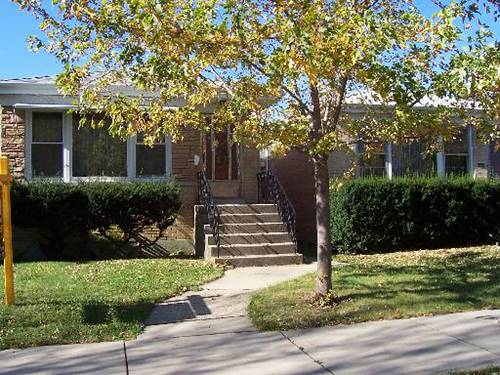 5516 N Lotus, Chicago, IL 60630