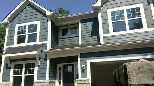 622 W Gladys, Elmhurst, IL 60126