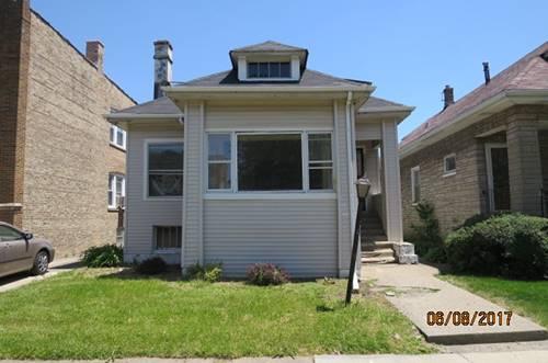 8833 S Loomis, Chicago, IL 60620