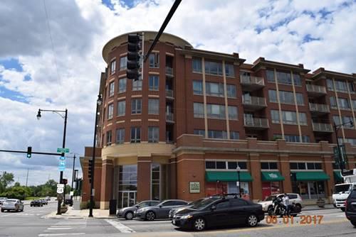 6000 N Cicero Unit 211, Chicago, IL 60646