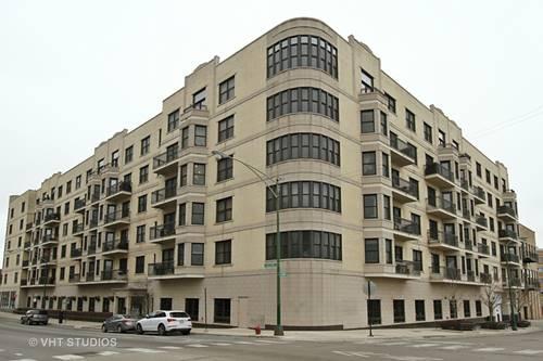 520 N Halsted Unit 606, Chicago, IL 60642 Fulton Market