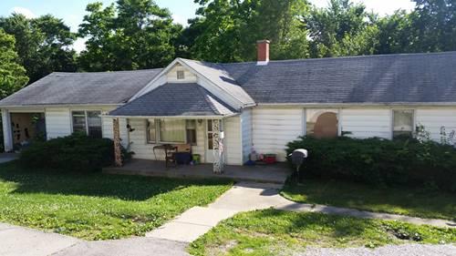 410 Stephen, Lemont, IL 60439