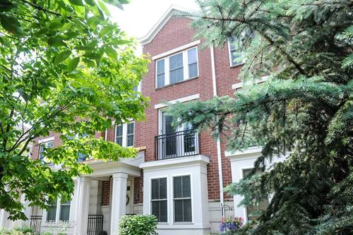 222 W Hyde, Arlington Heights, IL 60005