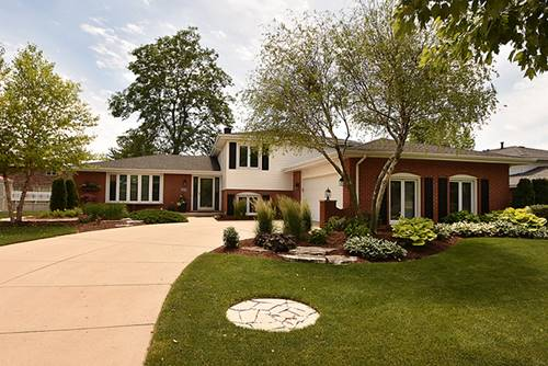 8041 Meadowbrook, Orland Park, IL 60462