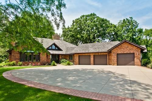 1570 Thorneberry, Libertyville, IL 60048