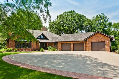 1570 Thorneberry, Libertyville, IL 60048