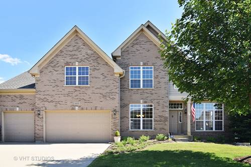5425 Nicholson, Hoffman Estates, IL 60192