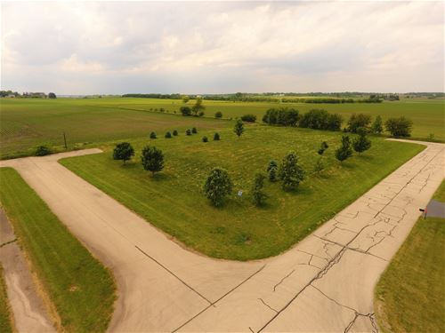 Lot 44 Prairie Valley, St. Charles, IL 60175