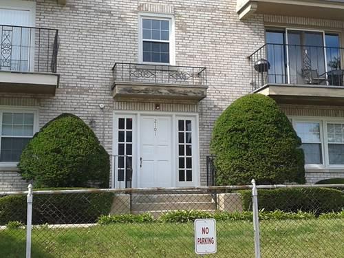 2101 St Johns Unit C, Highland Park, IL 60035