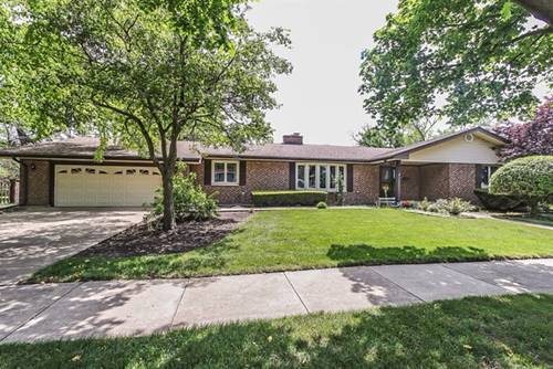 1109 S Dunton, Arlington Heights, IL 60005