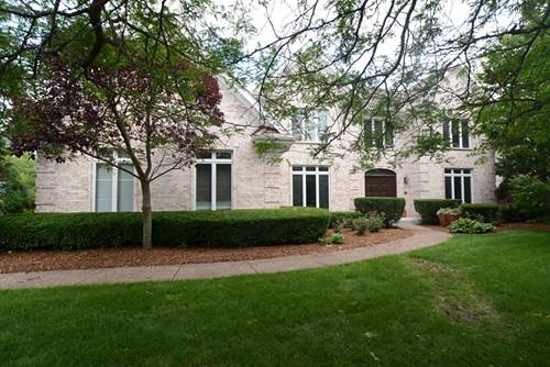 1120 Windhaven, Lake Forest, IL 60045